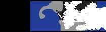 VAT Tune Logo